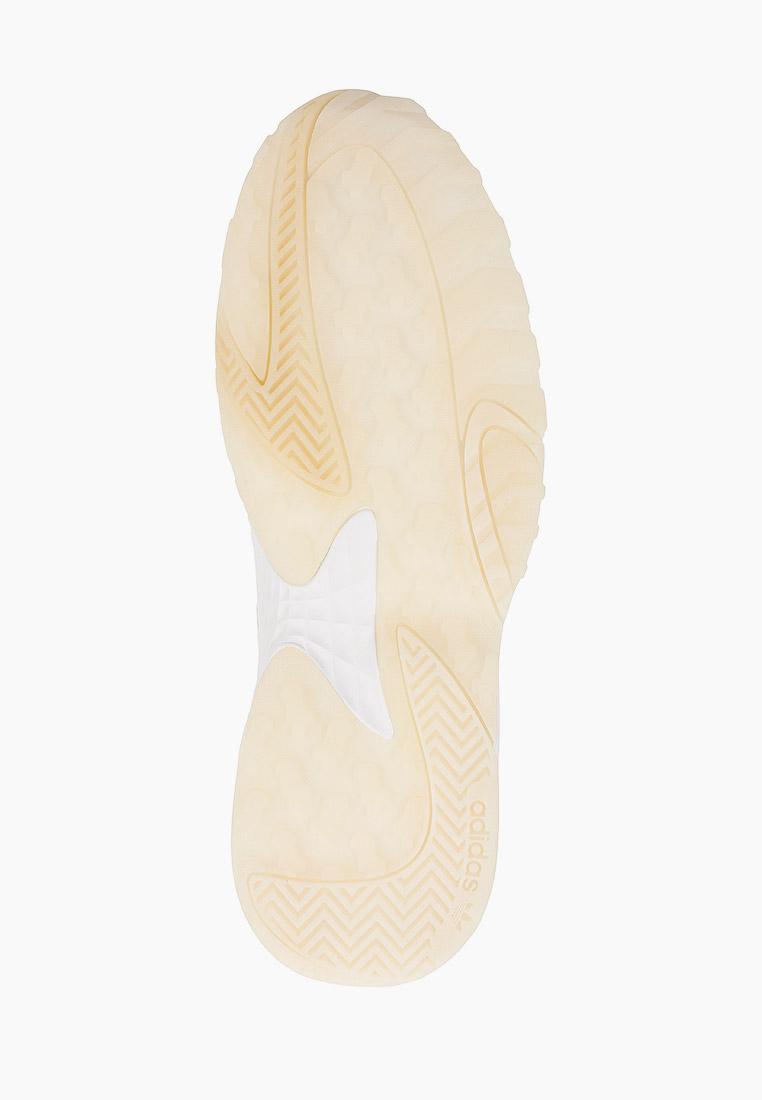 Мужские кроссовки Adidas Originals (Адидас Ориджиналс) EG8041: изображение 5