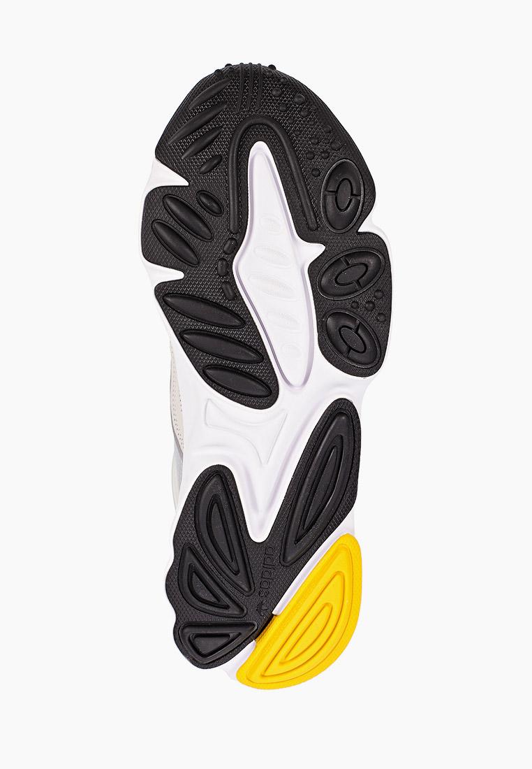 Мужские кроссовки Adidas Originals (Адидас Ориджиналс) FV9649: изображение 5