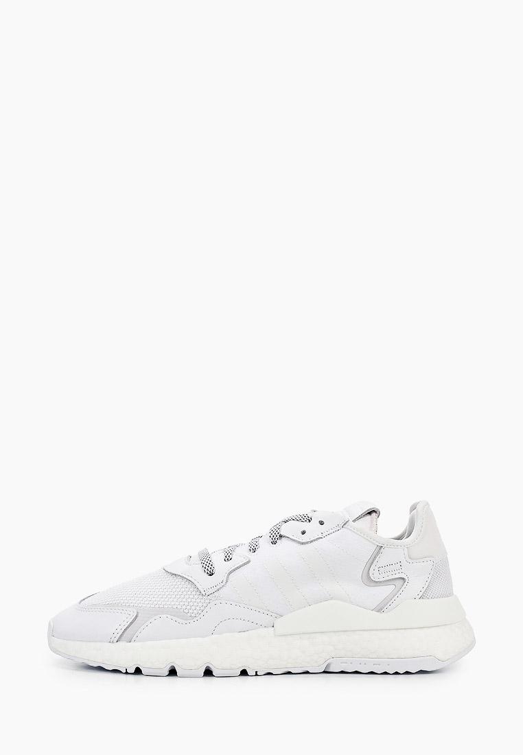 Мужские кроссовки Adidas Originals (Адидас Ориджиналс) FV1267