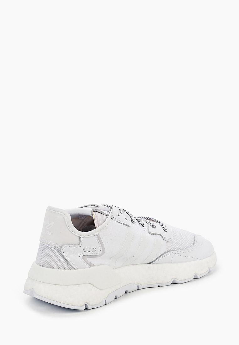 Мужские кроссовки Adidas Originals (Адидас Ориджиналс) FV1267: изображение 3