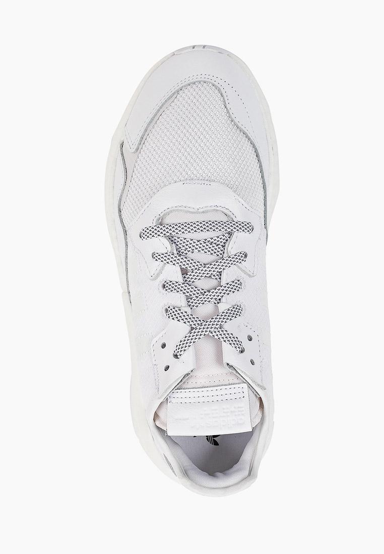 Мужские кроссовки Adidas Originals (Адидас Ориджиналс) FV1267: изображение 4