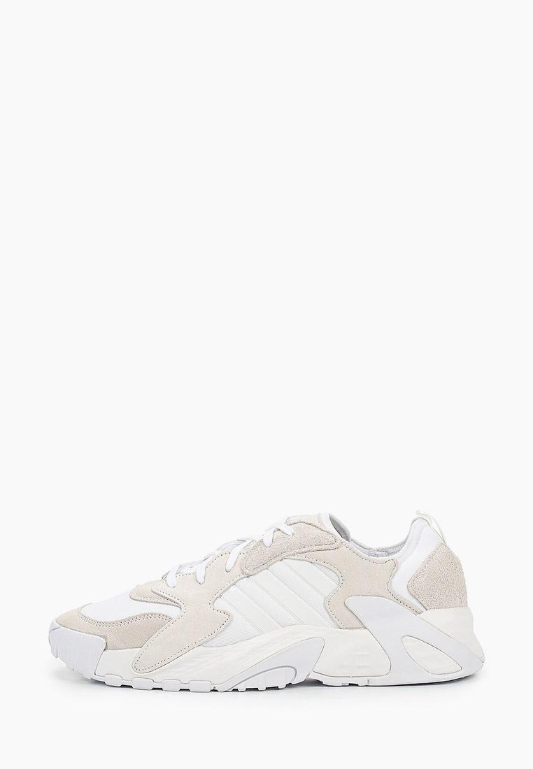 Мужские кроссовки Adidas Originals (Адидас Ориджиналс) FW1217