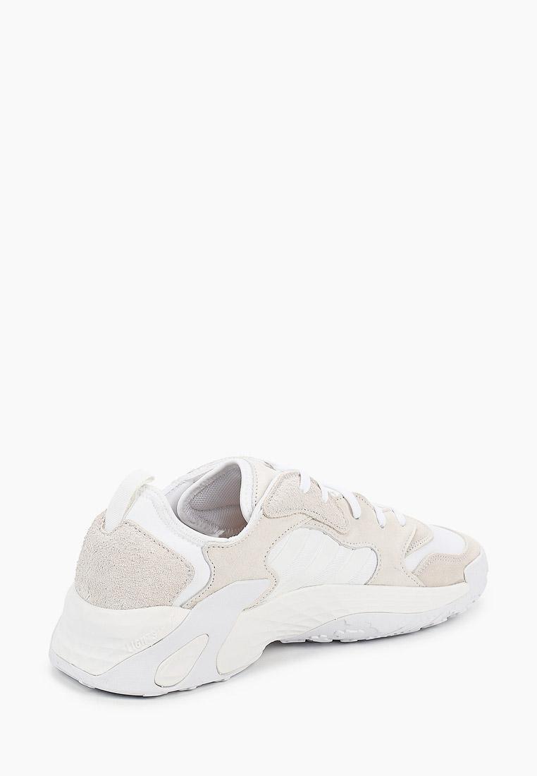 Мужские кроссовки Adidas Originals (Адидас Ориджиналс) FW1217: изображение 3
