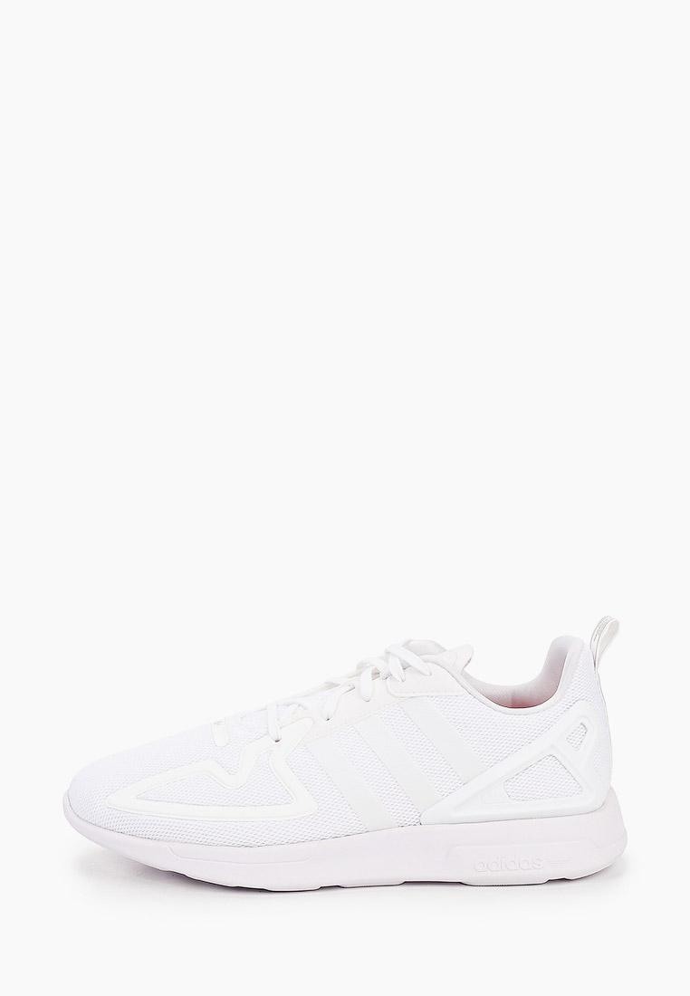 Мужские кроссовки Adidas Originals (Адидас Ориджиналс) FV9972
