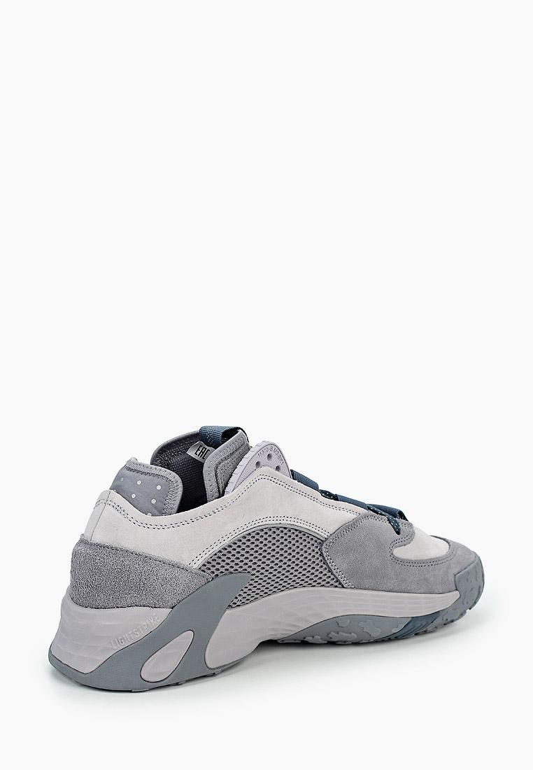 Мужские кроссовки Adidas Originals (Адидас Ориджиналс) FV4830: изображение 3