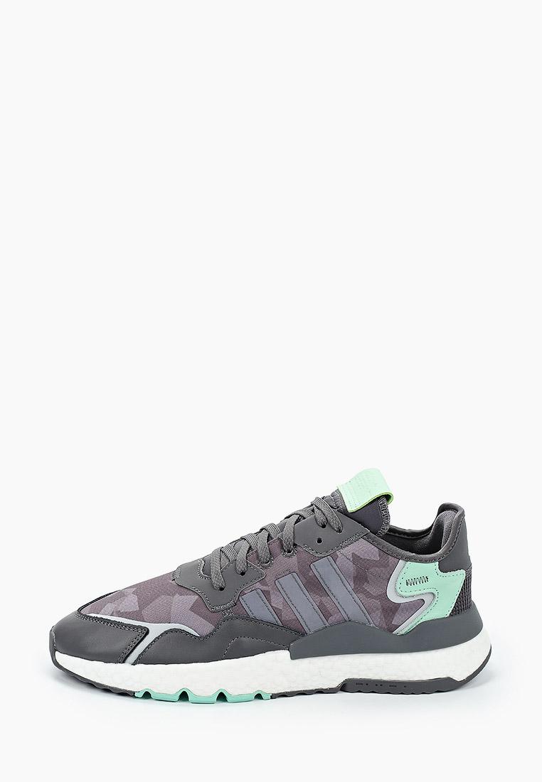 Мужские кроссовки Adidas Originals (Адидас Ориджиналс) FV1311