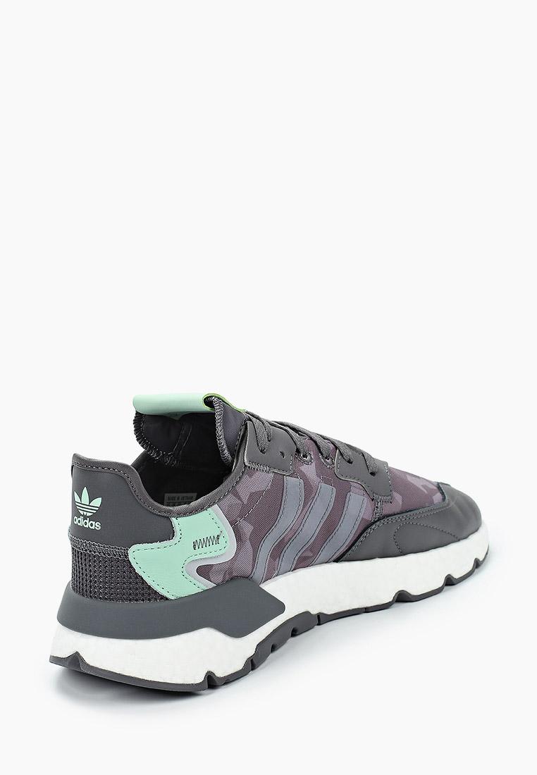 Мужские кроссовки Adidas Originals (Адидас Ориджиналс) FV1311: изображение 3