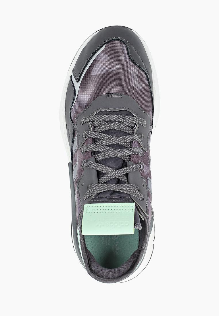 Мужские кроссовки Adidas Originals (Адидас Ориджиналс) FV1311: изображение 4