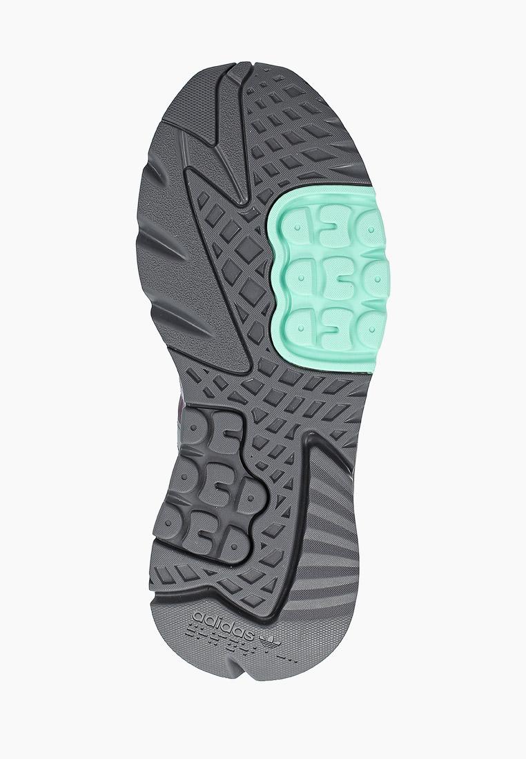 Мужские кроссовки Adidas Originals (Адидас Ориджиналс) FV1311: изображение 5