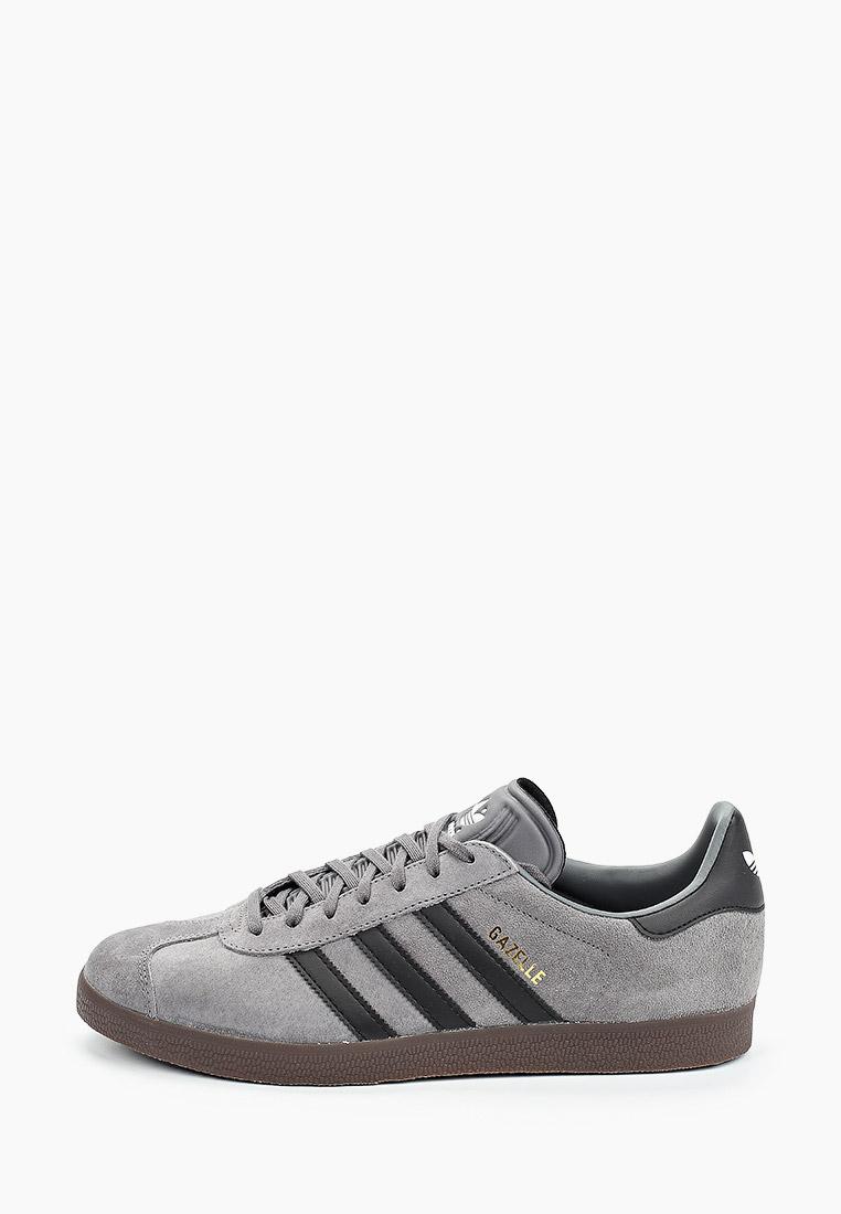 Мужские кеды Adidas Originals (Адидас Ориджиналс) EE8943
