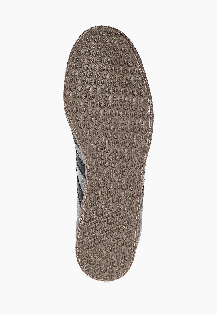 Мужские кеды Adidas Originals (Адидас Ориджиналс) EE8943: изображение 5