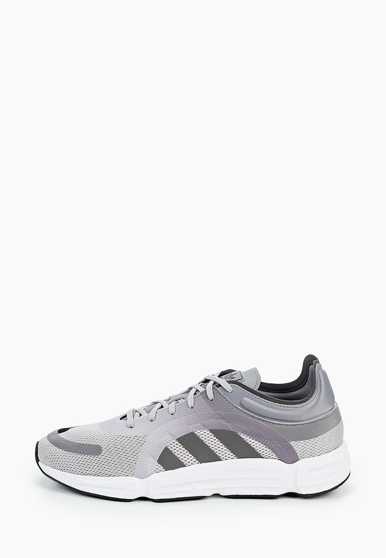 Мужские кроссовки Adidas Originals (Адидас Ориджиналс) FW0486