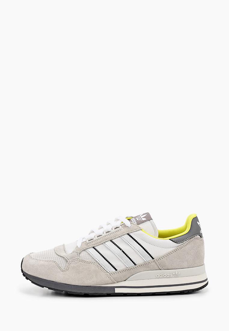 Мужские кроссовки Adidas Originals (Адидас Ориджиналс) FW2809