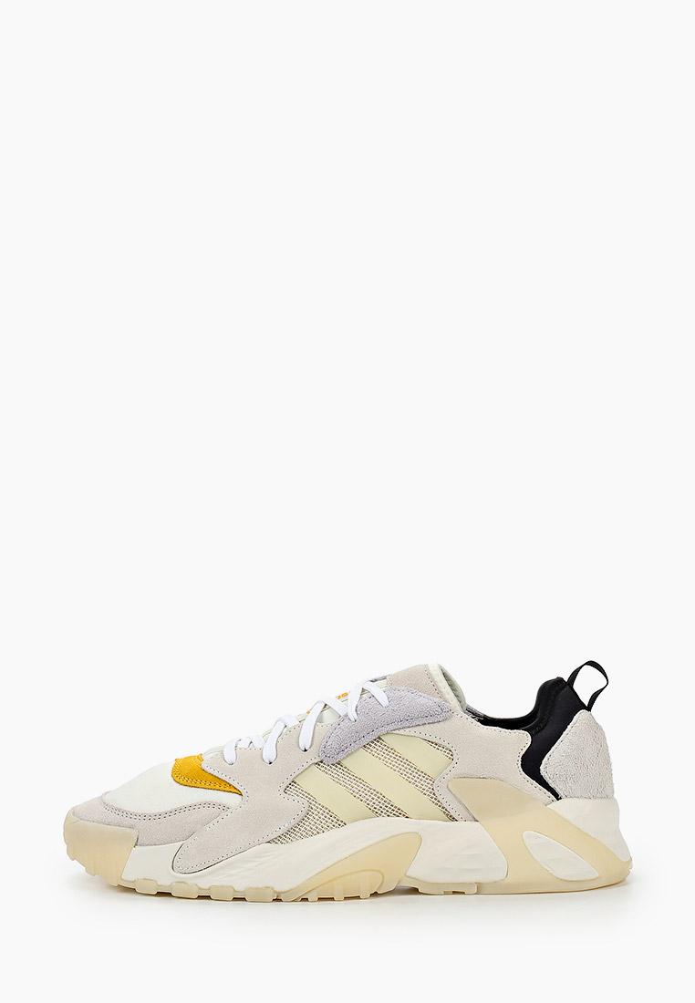 Мужские кроссовки Adidas Originals (Адидас Ориджиналс) FW1215: изображение 1