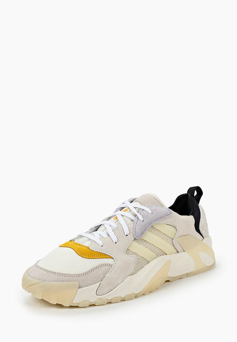 Мужские кроссовки Adidas Originals (Адидас Ориджиналс) FW1215: изображение 2