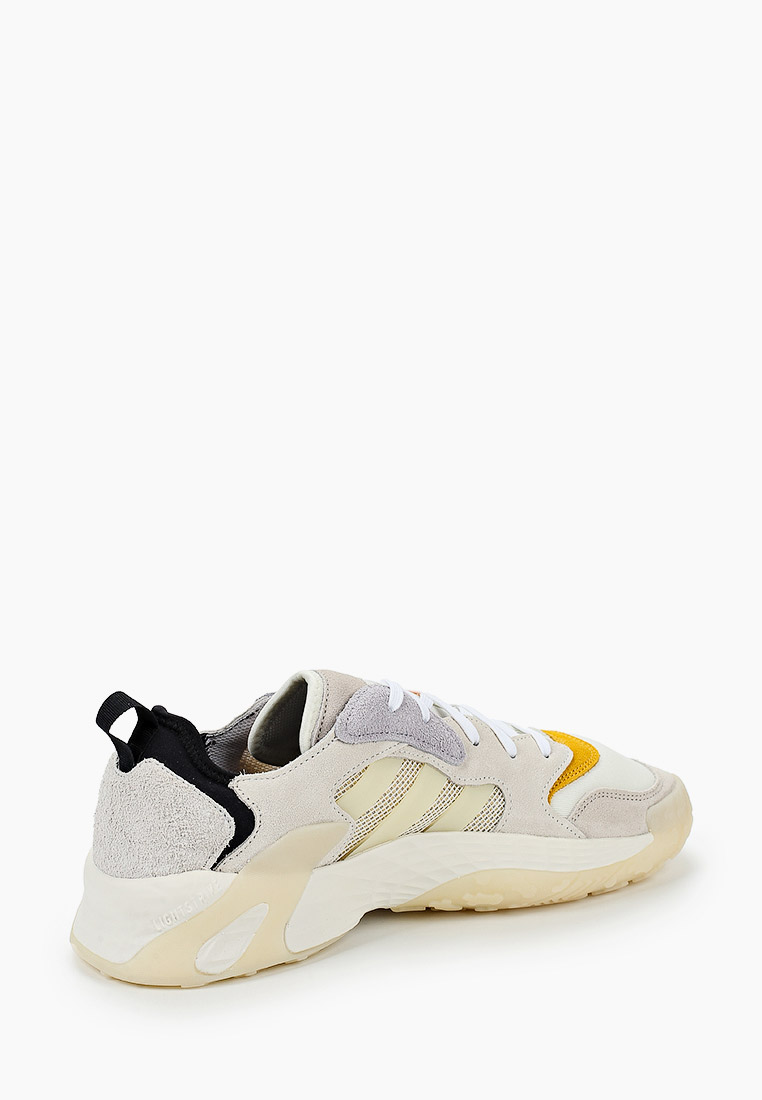 Мужские кроссовки Adidas Originals (Адидас Ориджиналс) FW1215: изображение 3