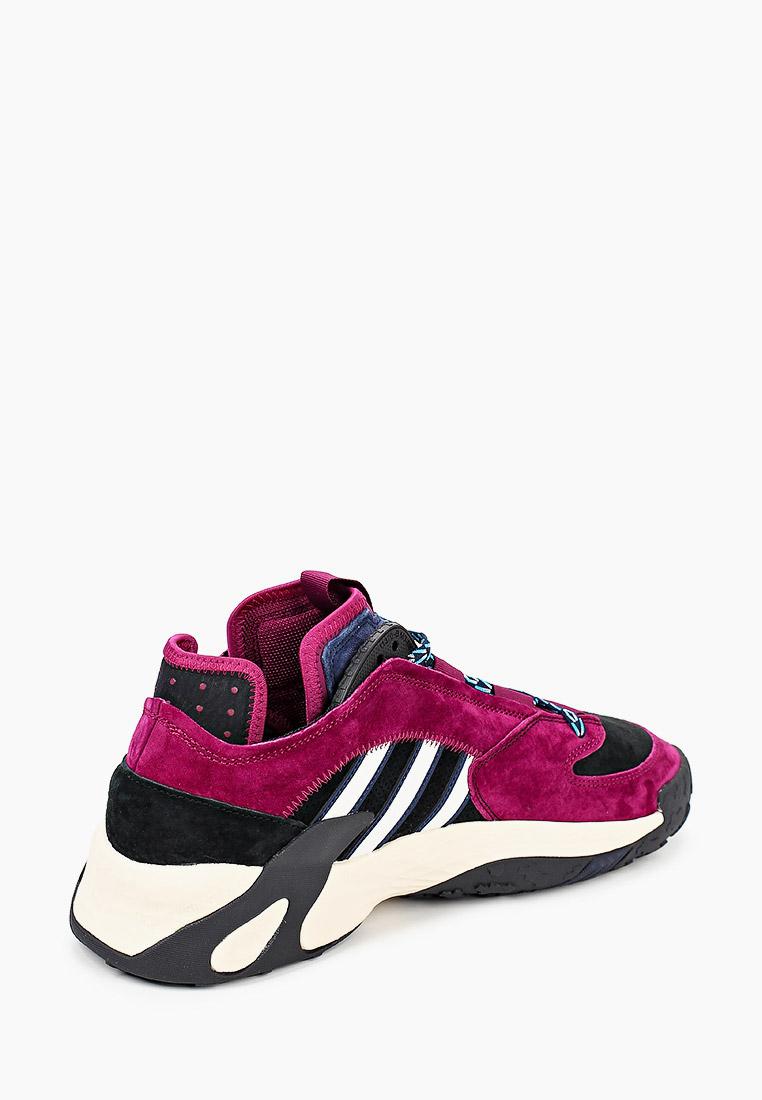 Мужские кроссовки Adidas Originals (Адидас Ориджиналс) FV4851: изображение 3