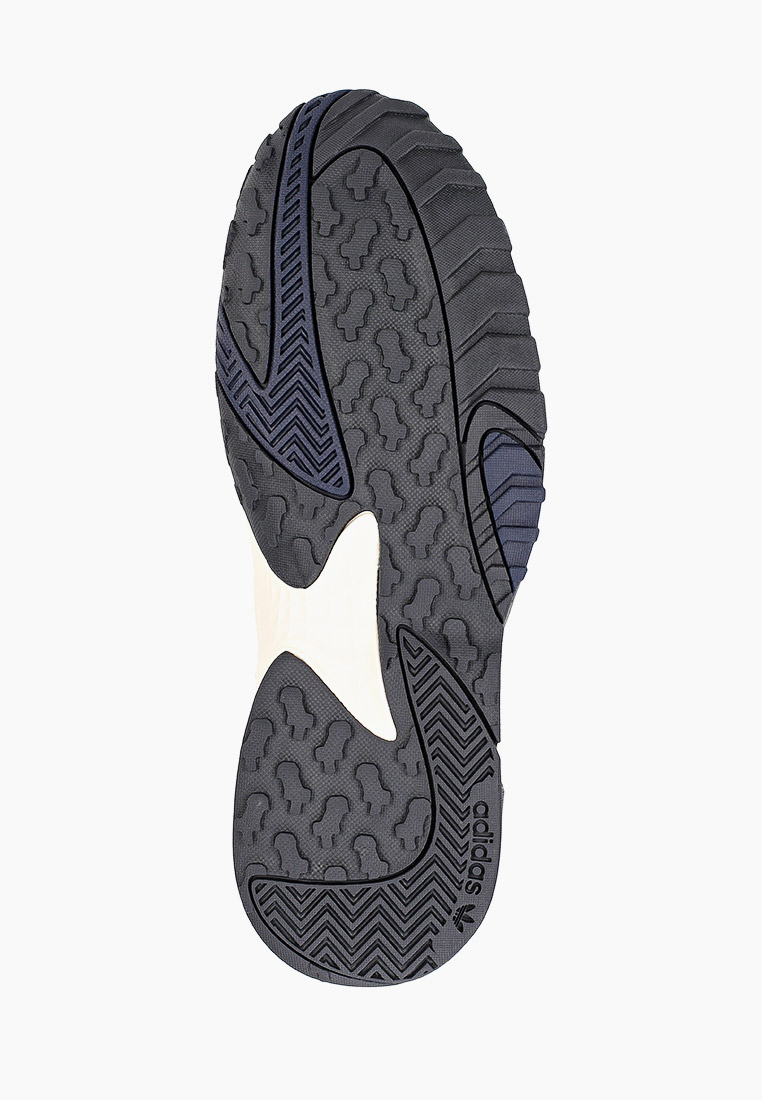 Мужские кроссовки Adidas Originals (Адидас Ориджиналс) FV4851: изображение 5
