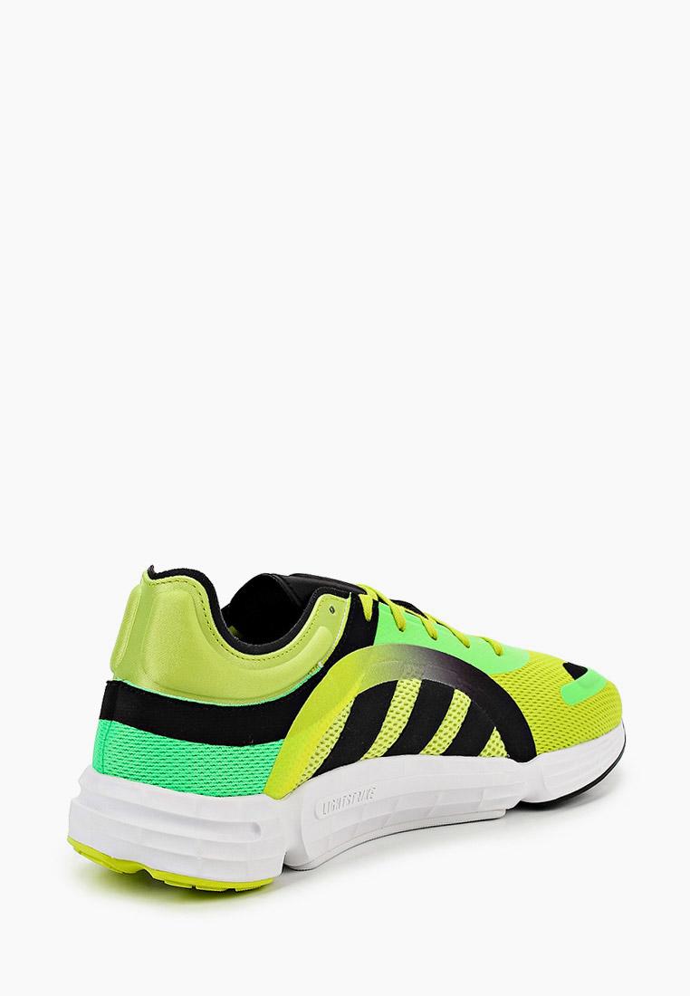 Мужские кроссовки Adidas Originals (Адидас Ориджиналс) FV0977: изображение 3
