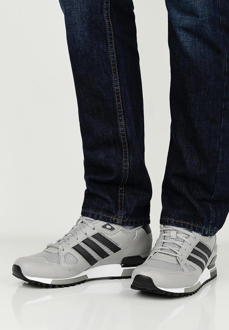 Мужские кроссовки Adidas Originals (Адидас Ориджиналс) S76190: изображение 5