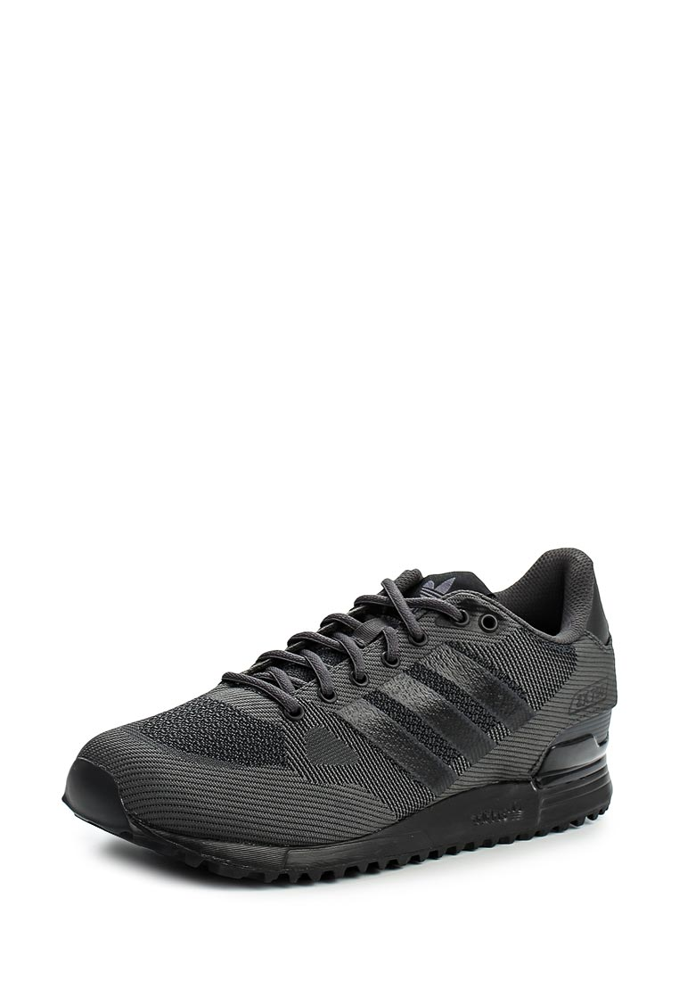 Мужские кроссовки Adidas Originals (Адидас Ориджиналс) S80125: изображение 1