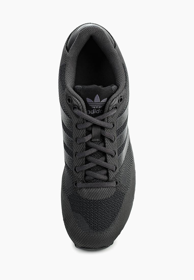 Мужские кроссовки Adidas Originals (Адидас Ориджиналс) S80125: изображение 6
