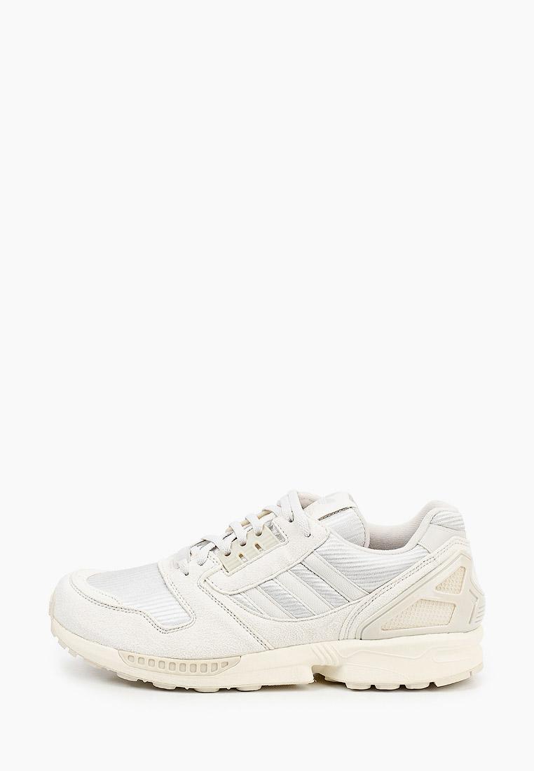 Мужские кроссовки Adidas Originals (Адидас Ориджиналс) EF4364