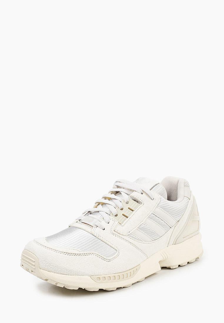 Мужские кроссовки Adidas Originals (Адидас Ориджиналс) EF4364: изображение 2