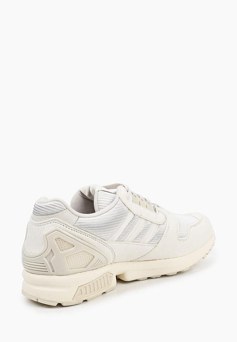 Мужские кроссовки Adidas Originals (Адидас Ориджиналс) EF4364: изображение 3