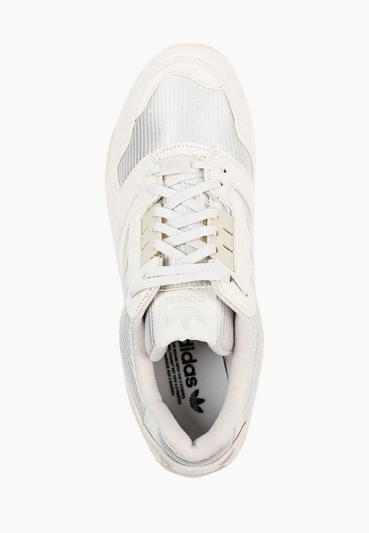 Мужские кроссовки Adidas Originals (Адидас Ориджиналс) EF4364: изображение 4