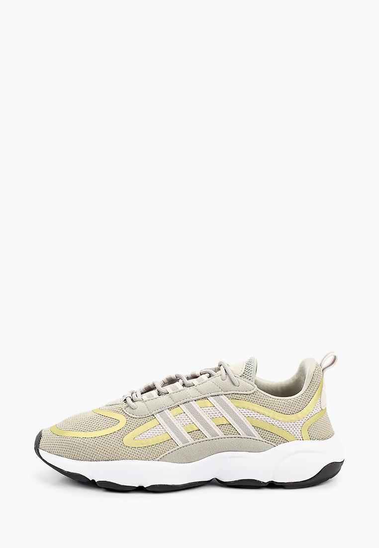 Мужские кроссовки Adidas Originals (Адидас Ориджиналс) EG9074: изображение 1
