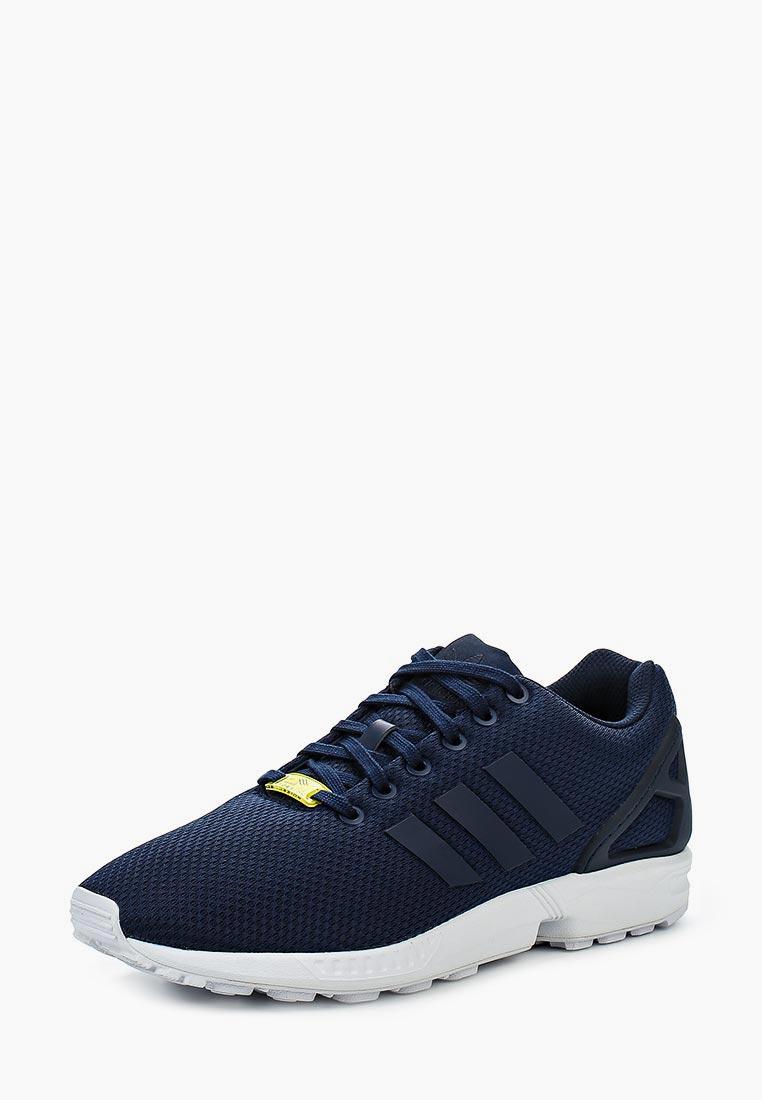 Adidas Originals (Адидас Ориджиналс) M19841: изображение 6