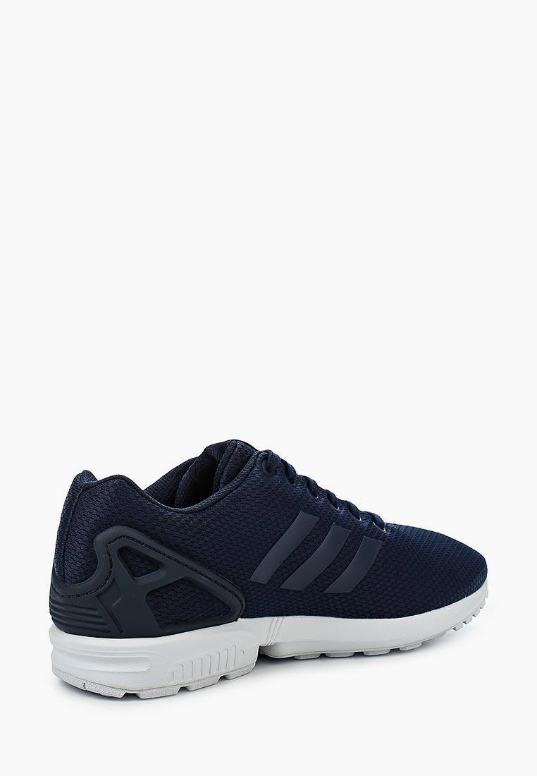 Adidas Originals (Адидас Ориджиналс) M19841: изображение 7