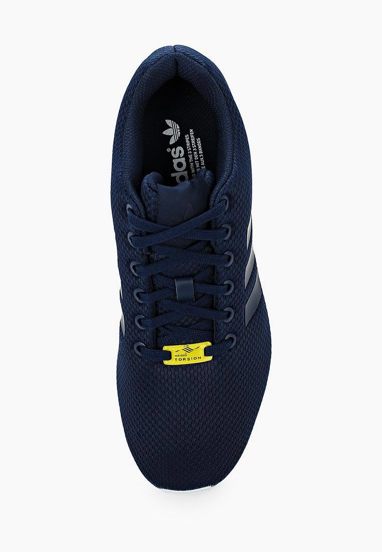 Adidas Originals (Адидас Ориджиналс) M19841: изображение 9