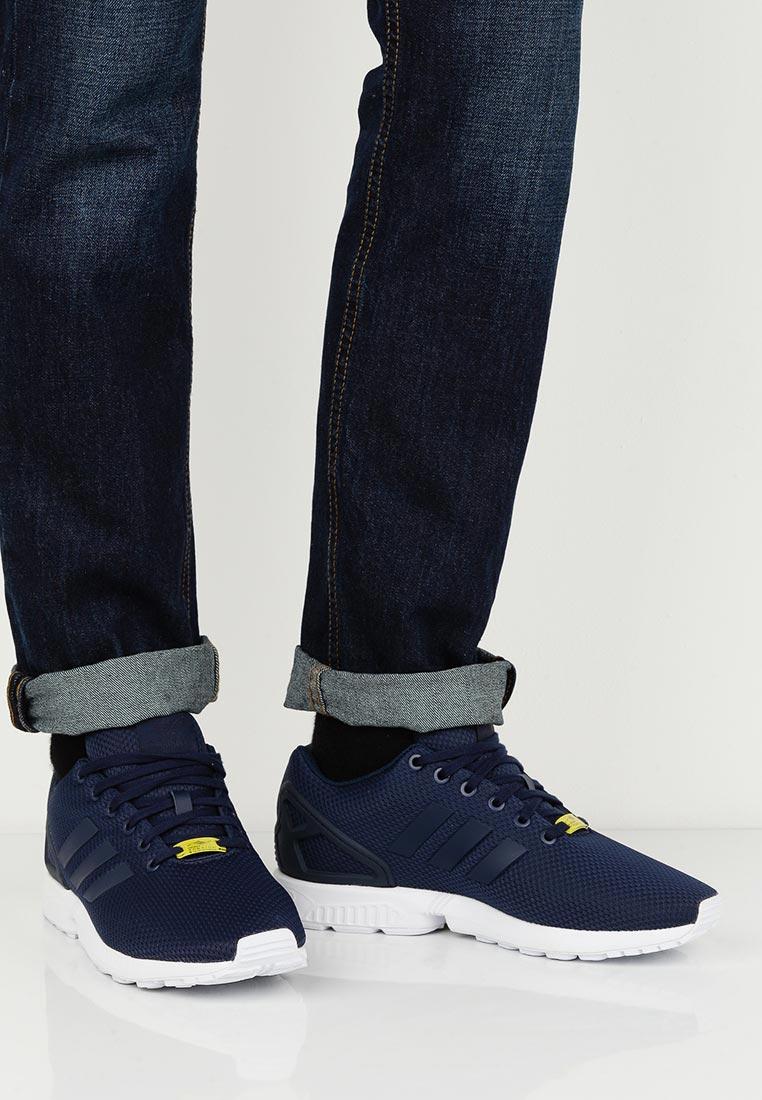 Adidas Originals (Адидас Ориджиналс) M19841: изображение 10