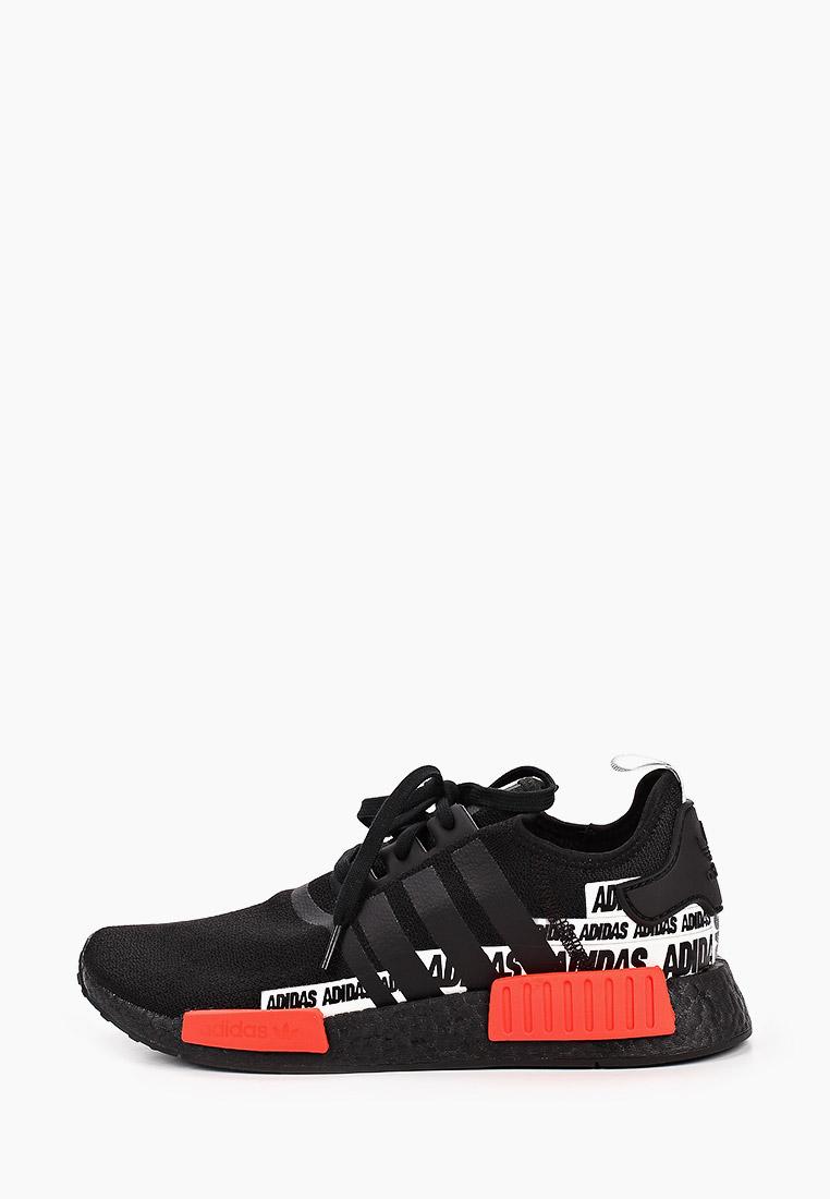 Мужские кроссовки Adidas Originals (Адидас Ориджиналс) FX6794