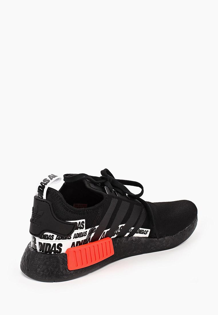 Мужские кроссовки Adidas Originals (Адидас Ориджиналс) FX6794: изображение 3