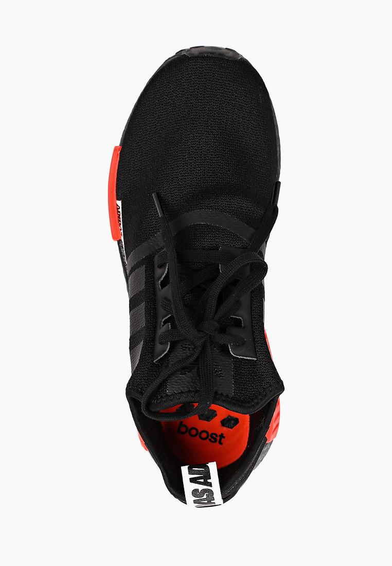 Мужские кроссовки Adidas Originals (Адидас Ориджиналс) FX6794: изображение 4