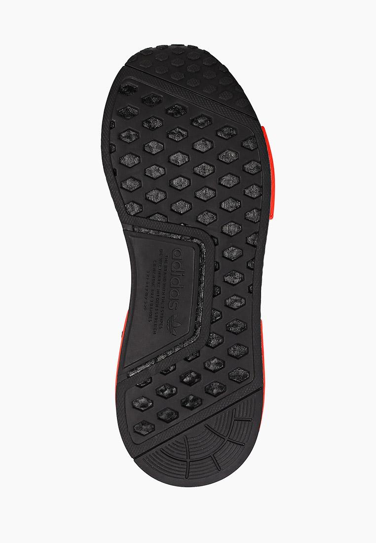 Мужские кроссовки Adidas Originals (Адидас Ориджиналс) FX6794: изображение 5
