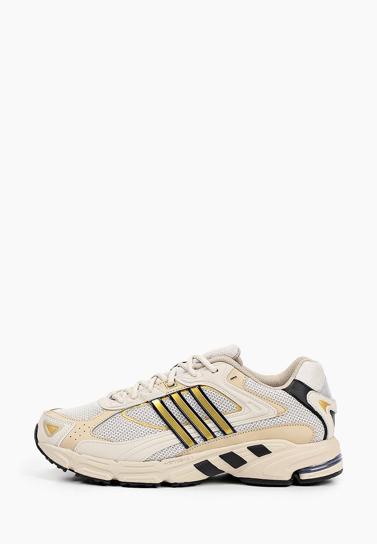 Мужские кроссовки Adidas Originals (Адидас Ориджиналс) FX6167: изображение 1