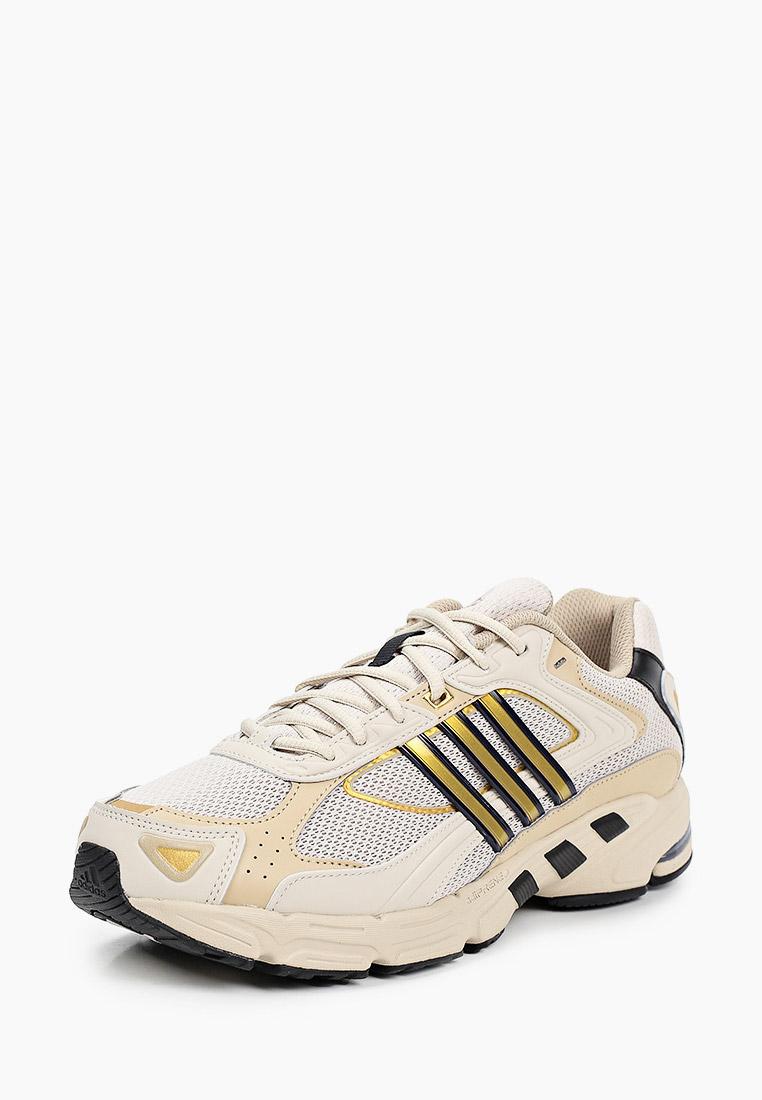 Мужские кроссовки Adidas Originals (Адидас Ориджиналс) FX6167: изображение 2