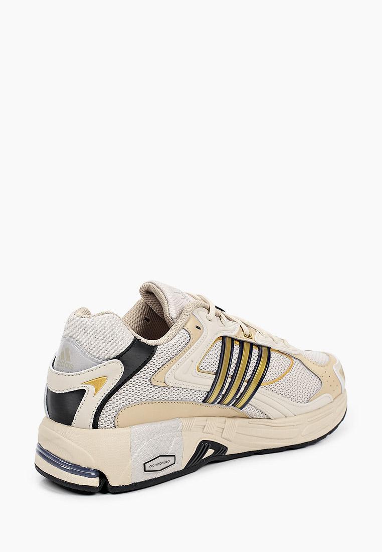 Мужские кроссовки Adidas Originals (Адидас Ориджиналс) FX6167: изображение 3