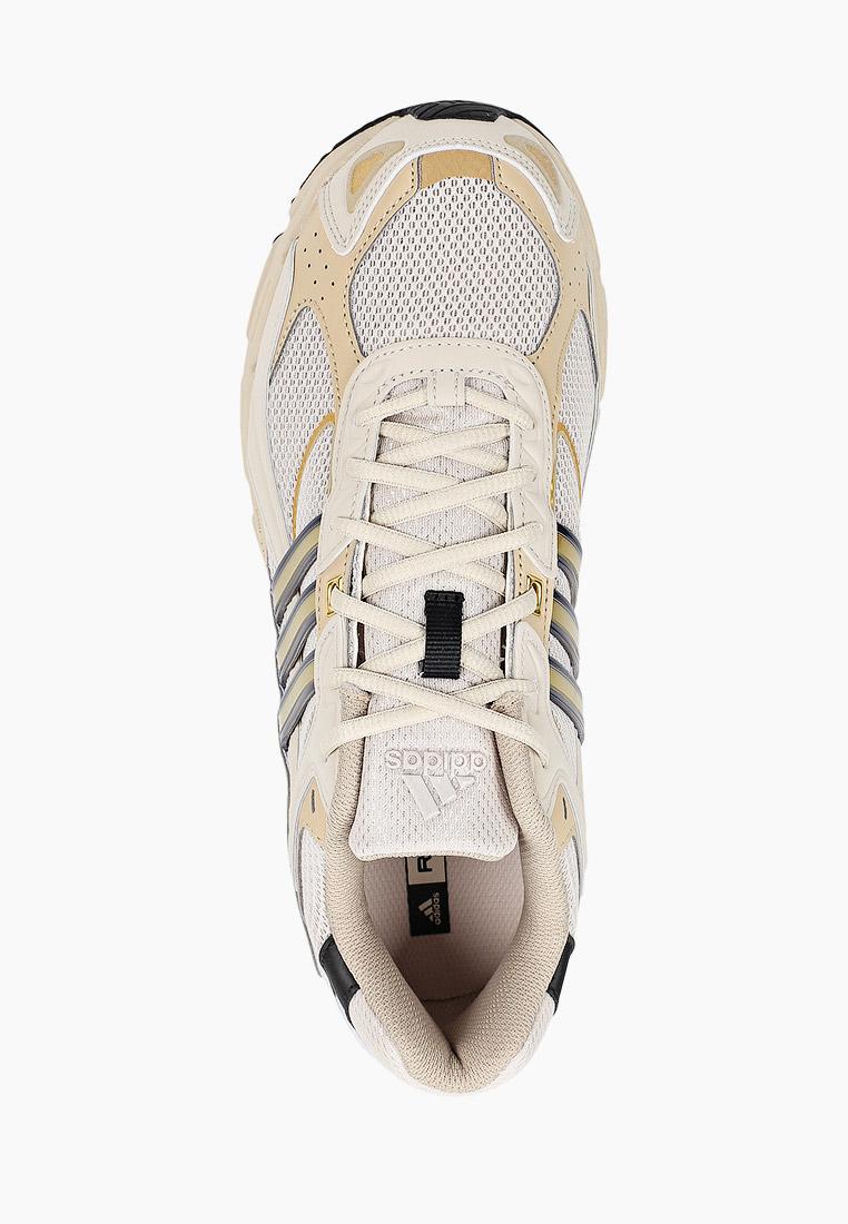 Мужские кроссовки Adidas Originals (Адидас Ориджиналс) FX6167: изображение 4