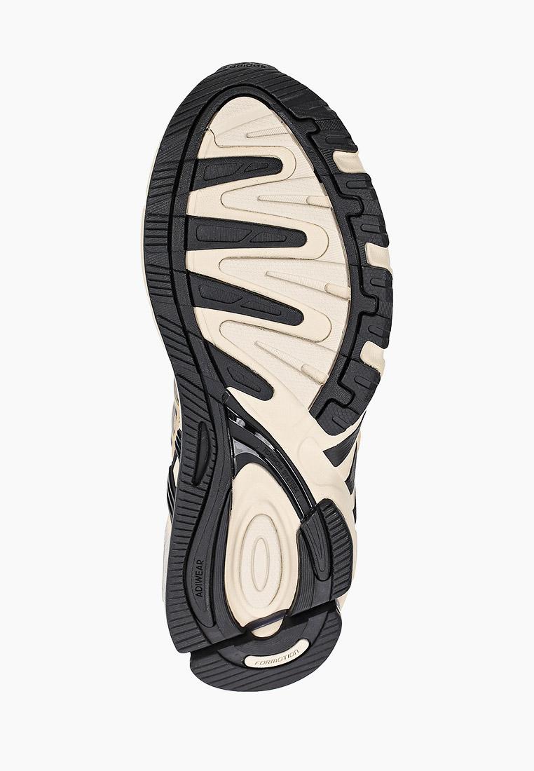 Мужские кроссовки Adidas Originals (Адидас Ориджиналс) FX6167: изображение 5