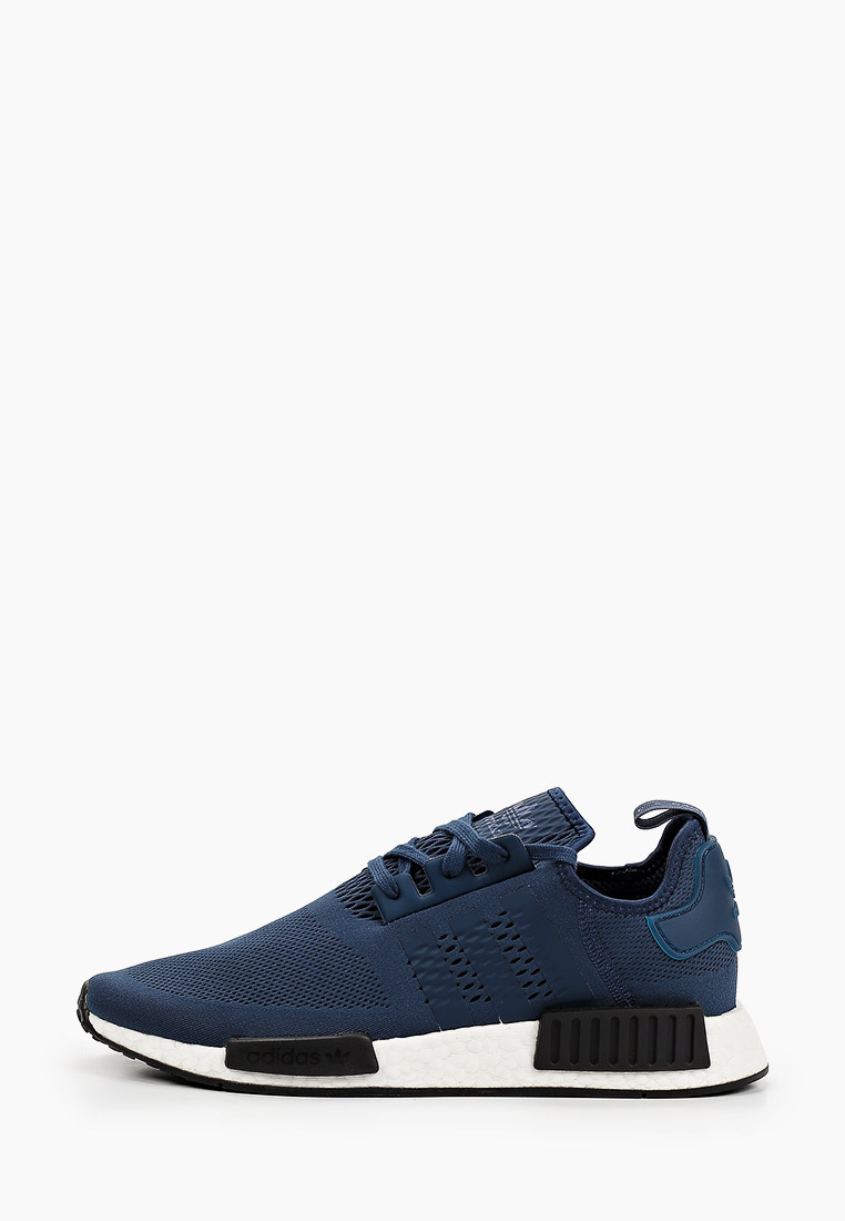 Мужские кроссовки Adidas Originals (Адидас Ориджиналс) FY5983