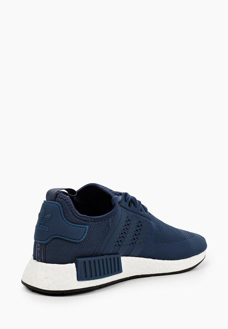 Мужские кроссовки Adidas Originals (Адидас Ориджиналс) FY5983: изображение 3