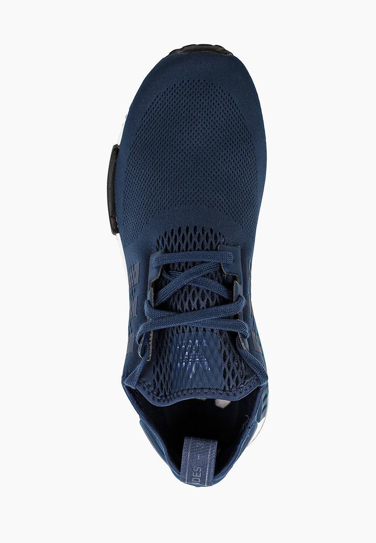 Мужские кроссовки Adidas Originals (Адидас Ориджиналс) FY5983: изображение 4