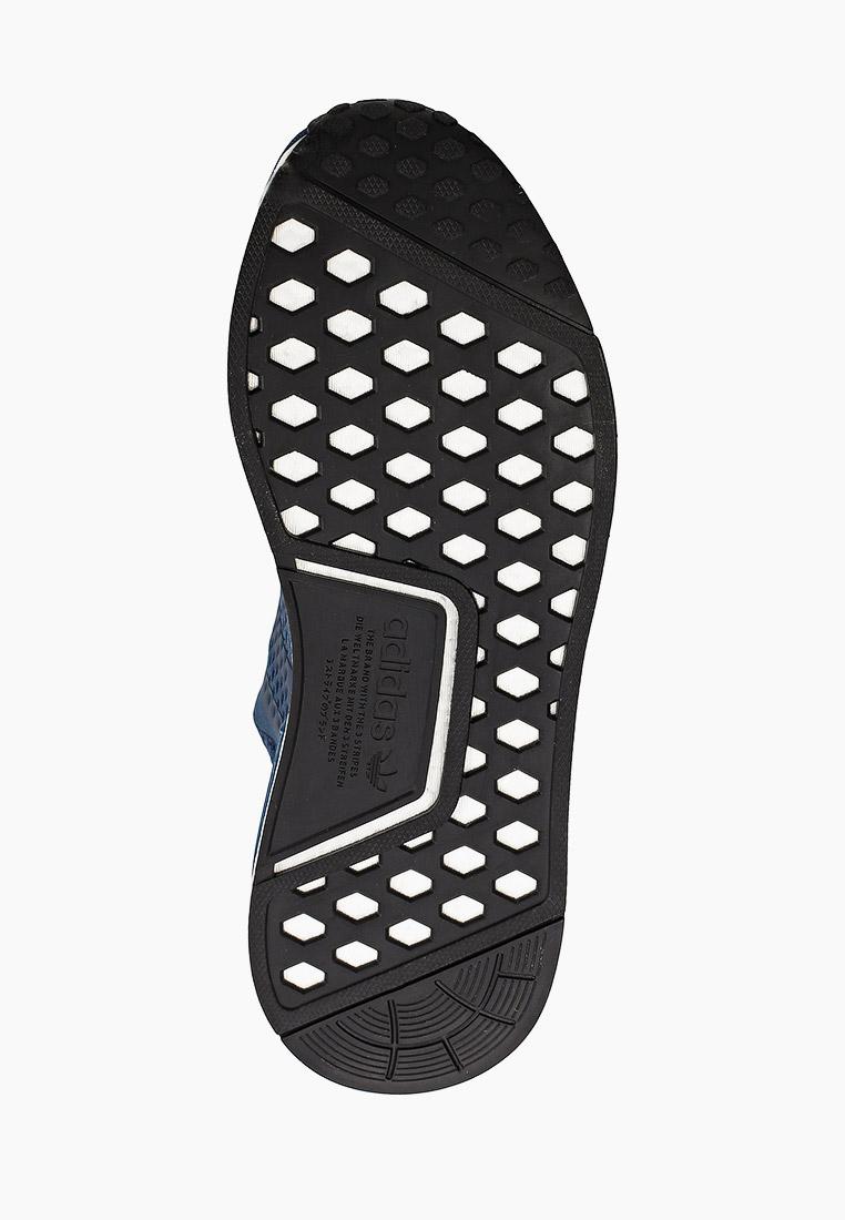 Мужские кроссовки Adidas Originals (Адидас Ориджиналс) FY5983: изображение 5
