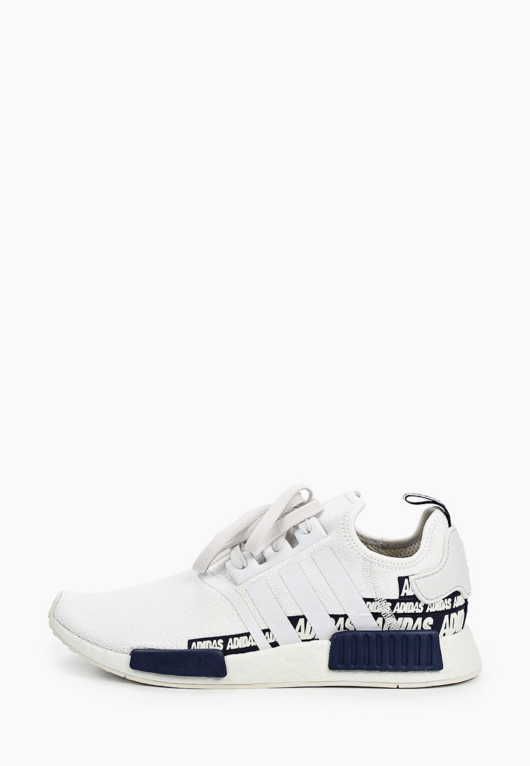 Мужские кроссовки Adidas Originals (Адидас Ориджиналс) FX6795