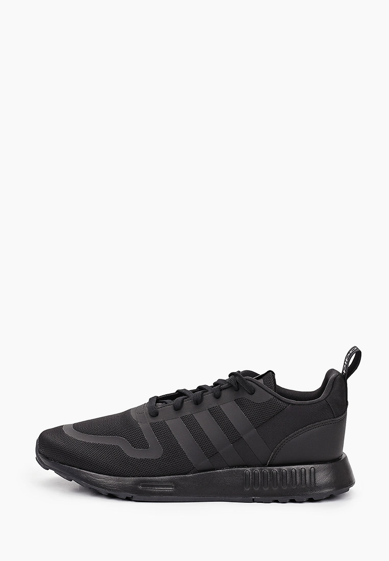 Мужские кроссовки Adidas Originals (Адидас Ориджиналс) FZ3438